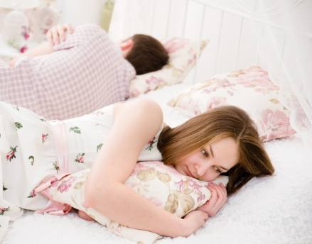 Infertility Blame for couples