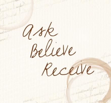Ask believe receive TTC Fertility