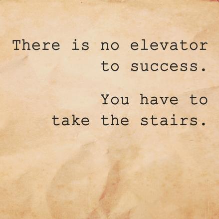 Success IVF - follow each step